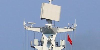 中国的反无人机步枪发展得怎么样?