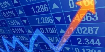 为什么a股总是只拉指数,个股却一直跌?