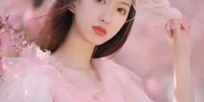 在男多女少的现在,为什么中国男孩大多都选择迎娶外国女孩呢?