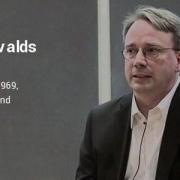 Linus大学时期写出了linux内核,那个最初的版本仅就技术而言,有多厉害?