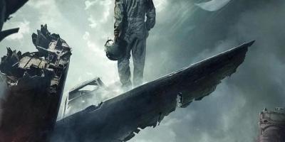 如何评价巴基斯坦电影《翱翔雄心》?