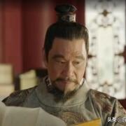 《大明风华》中,刚登基的朱高炽管不住两个弟弟,历史上朱高炽怎么对他们的?