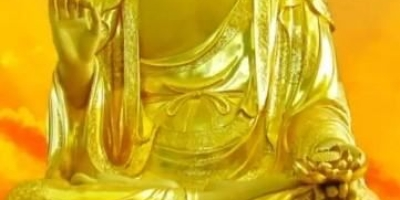 武则天信佛,是不是利用佛教众生平等的思想,为她女主称帝制造舆论,以示男女平等?