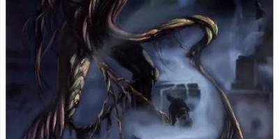 你认为《鬼吹灯》里最危险的是哪个墓?