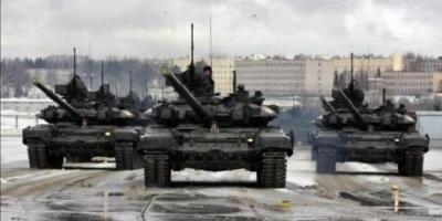 俄罗斯正在建立新的核力量战略指挥中心要对付谁?