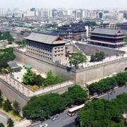 西北城市哪个发展潜力最大?