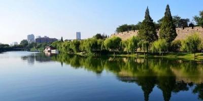 为什么南京会成为全国行政区划面积最小的省会之一?
