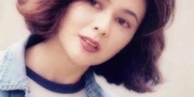 你见过哪些90年代的美人?和现在的美女相比的话,你更喜欢哪种?为什么?