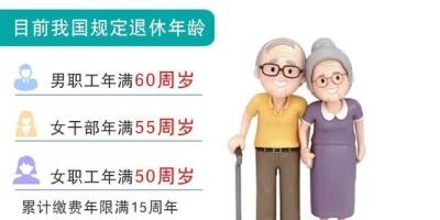 现在的80后要65岁后才能领养老金,没保险6000和有保险税后4000,选哪个?