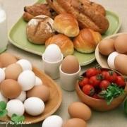 早上吃鸡蛋会升高血糖吗?有何科学依据?