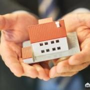 二手房已有二十年房龄了,还能买吗?