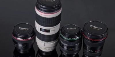 佳能5D3怎么样?配什么镜头比较实用?