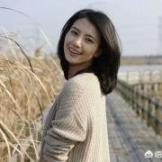 刘涛和高圆圆都很美,你喜欢她们中的谁?