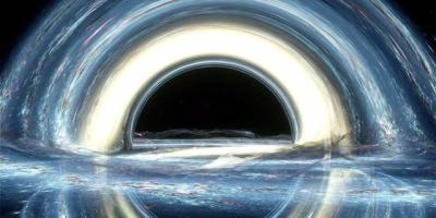 根据当前的技术和科学,哪个科幻飞船是最科学可信的?