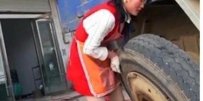 为什么汽车修理厂老板买车只看日系?