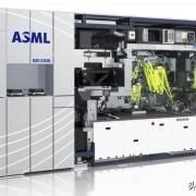 国产光刻机能实现多少nm工艺制程?