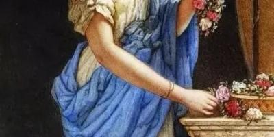 如何看待西方画家德加将古典与现代主义艺术相互融合的油画作品?