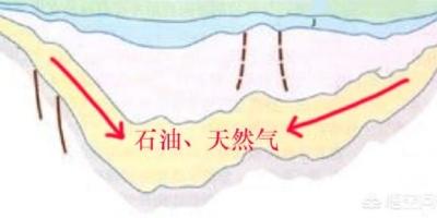 中国的四大盆地是什么?