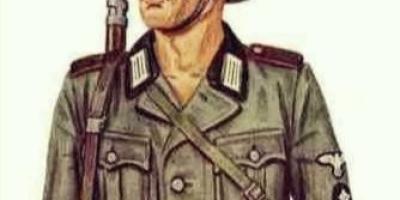 二战时期,德军装备比日军好,为何日本兵带的子弹是德军的2倍?