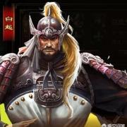 白起如果不被赐死,秦国是否能提前统一全国?