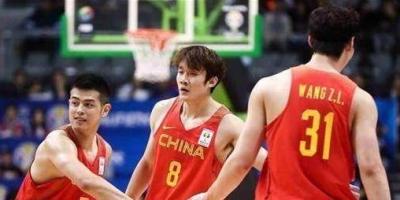 为什么韩国男篮三分球投篮比较精准?