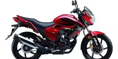 150的摩托车,本田、铃木和雅马哈三个品牌有什么好推荐?