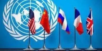 能独立制造海陆空全系列武器的国家有哪些?