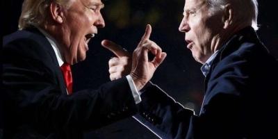 特朗普会让美国总统权力实现和平交接吗?
