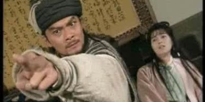 龙爪手出现过两次,一次乔峰,一次少林和尚,龙爪手为何人所创?
