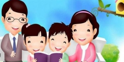 学校教育能代替家庭教育吗?