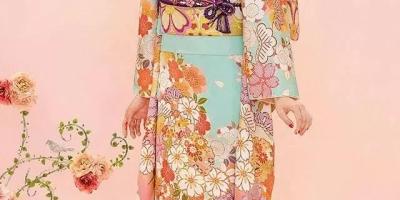 最近中国人流行穿和服,那么在日本有日本人穿汉服的吗?