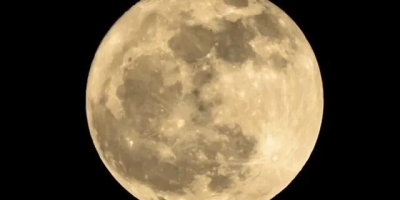 月球上为何没有史前文明遗留的任何痕迹?