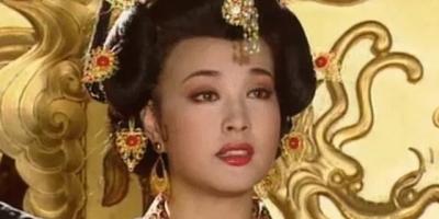 如果武则天将皇位传给武姓子侄,李唐还有机会翻盘吗?