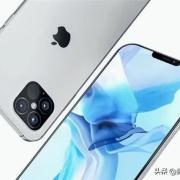 苹果手机哪些功能可以关掉?