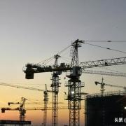 建筑行业还能火几年,以后如果不行了全国二百多万的建造师该咋办?