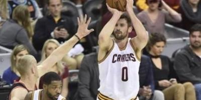 NBA历史上第一节比赛哪个球员得分最多?前五分别是谁?