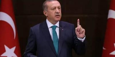 怎么看待法国声称将联合盟国,对土耳其完施经济和军事制裁呢?