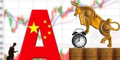 今日股市无量上涨,明天如何操作为好?