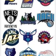 NBA中,有哪些球队从成立到现在依旧没有夺冠?