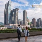 我想移居在西安、重庆、成都这3个城市选择,综合来讲哪个较好?