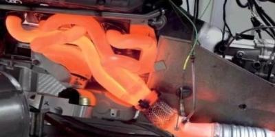 涡轮增压的车跟自然吸气的车有什么不一样的驾驶体验呢?