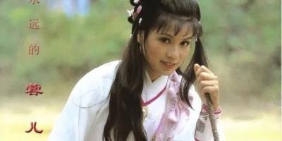 为何黄蓉在射雕里面不拘小节不在乎礼仪,却在神雕里面各种在意,还阻止杨过和小龙女在一起?