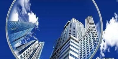 2018年,广东清远楼市的走向到底如何?