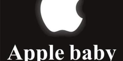 全新苹果手机如何检测内部没有被更换过零件?