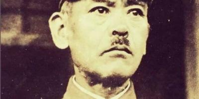 诺门坎战役当时日本是怎么个惨状?