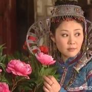 胤褆钟情宝日龙梅,康熙为何不成全,反而占有了宝日龙梅?