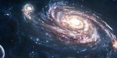 宇宙,银河系,太阳系,地球,万事万物存在的意义是什么?