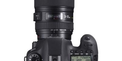 入门全幅价格也不贵,中高端半幅相机存在的意义是什么?