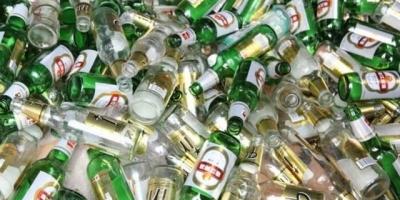 哪个省的人最能喝酒?