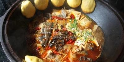 为什么农村人吃饭喜欢用大碗,而城里人喜欢用小碗?